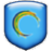 Hotspot Shield Logo Download bei soft-ware.net