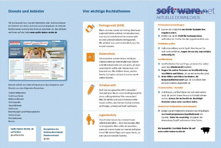 download 16 Bit Mikroprozessorsysteme: Aufbau, Arbeitsweise und