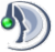 TeamSpeak Logo Download bei soft-ware.net