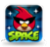 Angry Birds Space 1.2.0 Logo Download bei soft-ware.net
