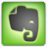 Evernote Logo Download bei soft-ware.net