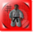 3D Judo Fighting Demo 1.07 Logo Download bei soft-ware.net