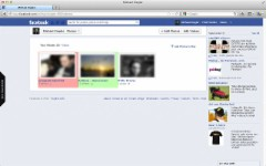 Facebook Privacy Watcher für Firefox
