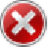 Windows Error Lookup Tool 3.0.6 Logo Download bei soft-ware.net