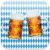 Oktoberfest Wallpaper Logo Download bei soft-ware.net
