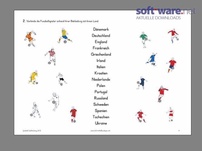 fu223ball lehrmittel download windows deutsch bei soft