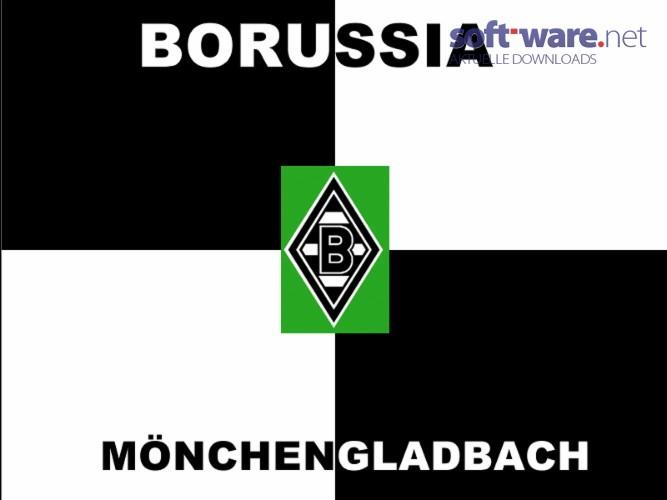Beste Spielothek in Muenchen-Gladbach finden