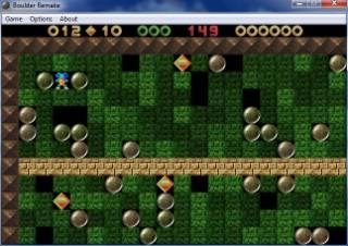 c64 spiele kostenlos download