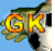 The Goalkeeper 1.2.2 Logo