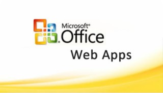 Office Web Apps-Browser-Plug-In Screenshot