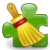 eCleaner 1.4 Logo Download bei soft-ware.net