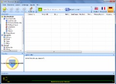 GetGo Download Manager 4.8.2.1450