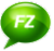FreeZ Online TV 1.43 Logo Download bei soft-ware.net