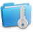 Wise Folder Hider Logo Download bei soft-ware.net