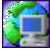 WebCopier 5.3 Logo Download bei soft-ware.net