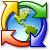 GetRight 6.5 Logo Download bei soft-ware.net