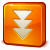 FlashGet Logo Download bei soft-ware.net