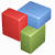 3DCrafter 9.1.2 Build 1277 Logo Download bei soft-ware.net