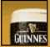 Guinness Fish on a bicycle Logo Download bei soft-ware.net