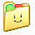 CuteFTP Logo Download bei soft-ware.net