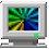 Computer Icons Logo Download bei soft-ware.net