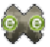 eXelearningPlus 1.04.1 Logo Download bei soft-ware.net