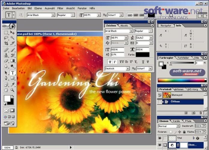 cheap adobe software download