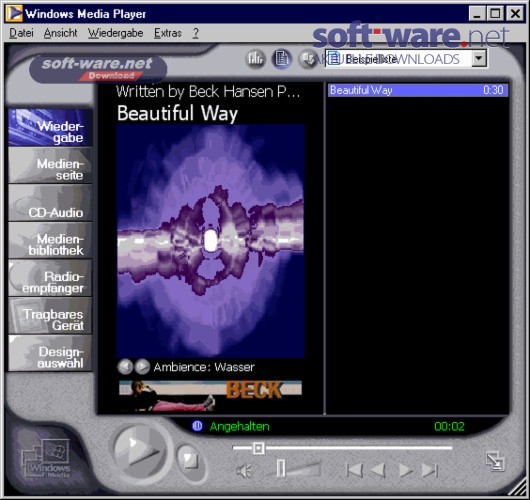 flirting with forty dvd player download full windows 7