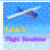 Leo's Flight Simulator 1.5 Logo Download bei soft-ware.net