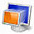 Windows Virtual PC 6.1 (Windows 7) Logo Download bei soft-ware.net