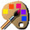 GetColor 1.1 Logo Download bei soft-ware.net