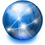 Bluesky Icons Logo Download bei soft-ware.net
