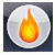 Express Burn Logo Download bei soft-ware.net