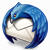 Mozilla Thunderbird 12 Logo Download bei soft-ware.net