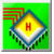 Dr. Hardware 2013 Logo Download bei soft-ware.net