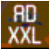 Aerial Defence XXL 1.0 Logo Download bei soft-ware.net