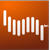 Adobe Shockwave Player Logo Download bei soft-ware.net
