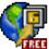 AceHTML Free 7.10 Logo Download bei soft-ware.net