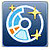 Parted Magic Logo Download bei soft-ware.net