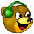 BearShare Logo Download bei soft-ware.net