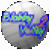 Blobby Volley 2 Logo Download bei soft-ware.net