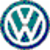 VW Lupo Cup Logo Download bei soft-ware.net