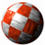 DX-Ball 2 v1.32 Logo Download bei soft-ware.net
