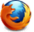 Mozilla Firefox ESR Logo Download bei soft-ware.net