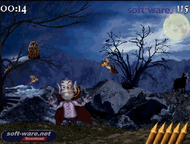 vampirjagd 10 download windows deutsch bei soft