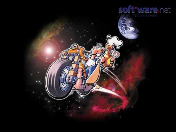 Werner Space Download Windows Deutsch Bei Soft