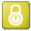 BackProtection 9.0 Logo Download bei soft-ware.net