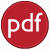 FinePrint pdfFactory Logo Download bei soft-ware.net