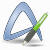AbiWord 2.9.2 Logo Download bei soft-ware.net