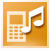 Free Ringtone Maker Logo Download bei soft-ware.net